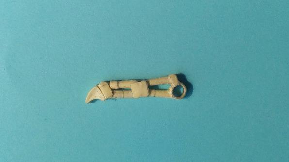 """""""Работа кипит"""" или """"кудая пропал"""" Пятничный тег моё, Изделия из бумаги, Papercraft, Ручная работа, Своими руками, Робот, Гифка, Длиннопост, Рукоделие с процессом"""
