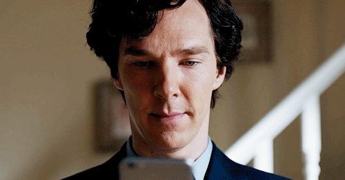 I am SherLocked. Подборка фото и gif Сериал Шерлок BBC, Шерлок Холмс, Ватсон, Мориарти, Ирен Адлер, 2010, Бенедикт Камбербэтч, Мартин Фримен, Гифка, Длиннопост