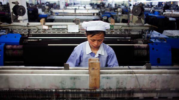 Требуются рабочие на конвейере как изготовить конвейер