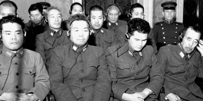 Фабрика ужаса «отряда 731»: биологическая война по-японски Япония, Вторая мировая война, Китай, История, Негатив, Медицина, Биологическое оружие, Длиннопост