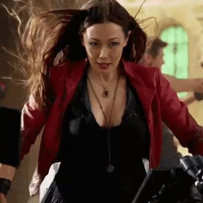 Кошмар Стена Ли. Часть 1 Мстители, Актеры и актрисы, Marvel, Длиннопост, Гифка, Юмор