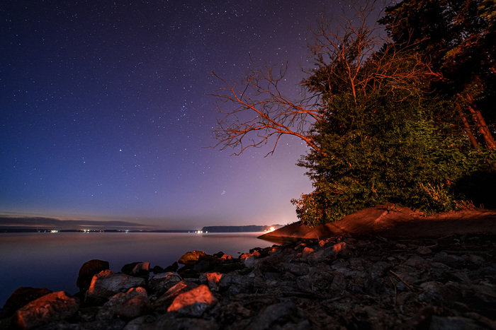 Звёздное небо и космос в картинках - Страница 25 1600253512137415853
