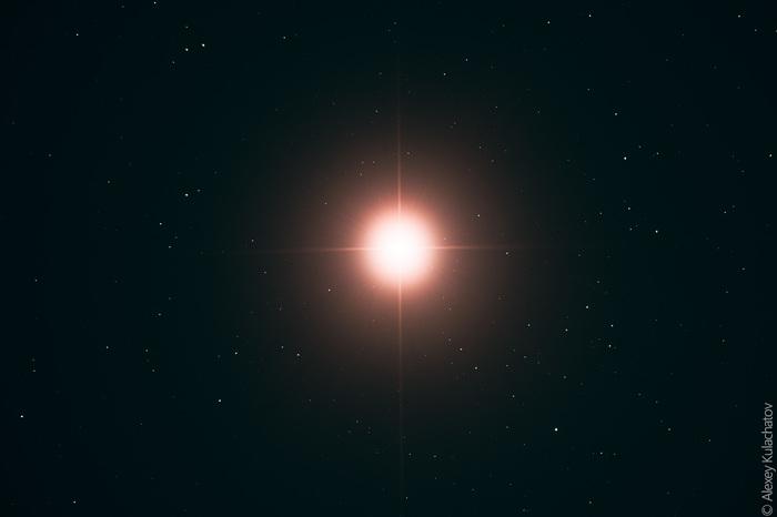 Звёздное небо и космос в картинках - Страница 25 160041429114930870