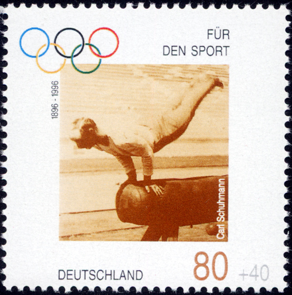 Чем известен первый золотой медалист Олимпийских игр 1896 года в Афинах Воркаут, Калистеника, Спорт, Отжимания, Гимнастика, Планш, Тренировка, Олимпиада, Турникмены, Золотая медаль, Афины, Рекорд, Гимнасты, Видео, Длиннопост