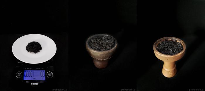 О чашах для кальяна: виды, влияние на крепость и вкусопередачу Кальян, Курение, Hookah, Длиннопост