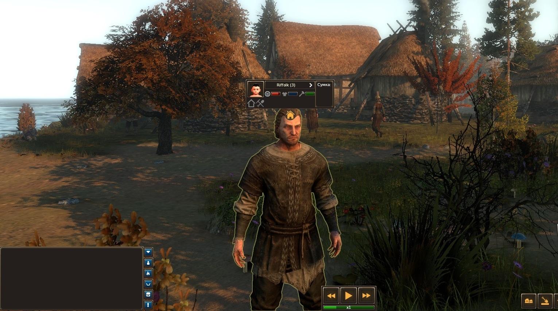 Life is feudal фермерство гайд лучшая ролевая онлайн игра хорошая графика