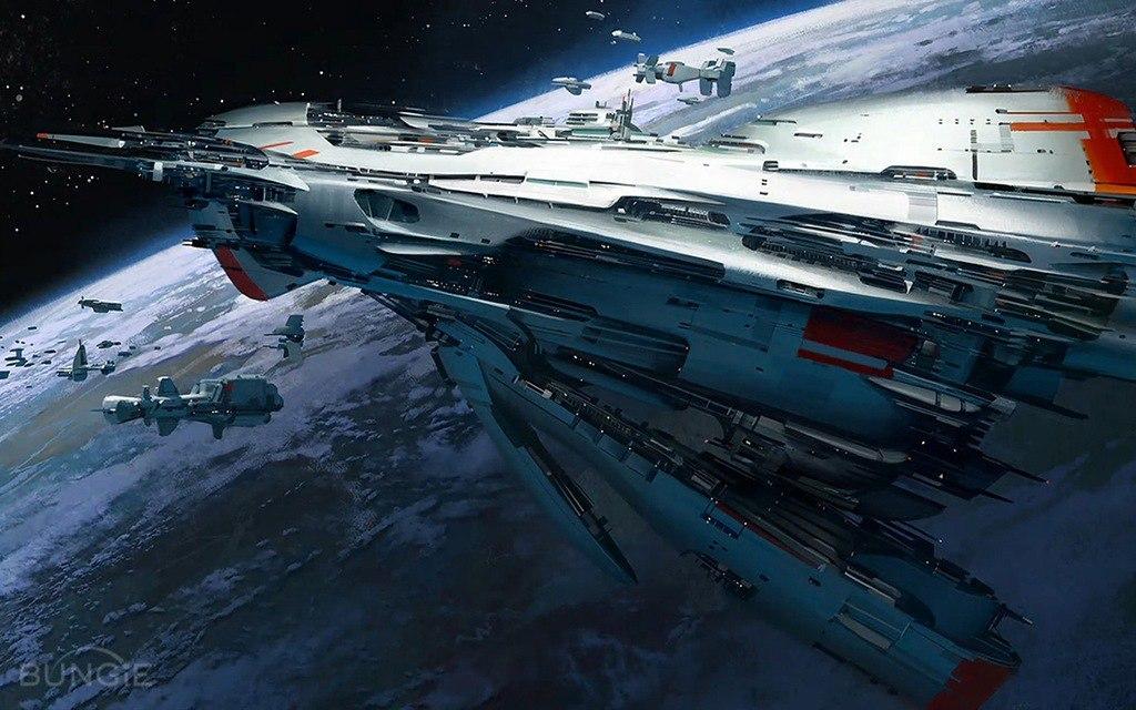космические корабли скачать игру - фото 4