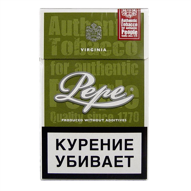Купить сигареты пепе в спб сигареты dove compact platinum купить