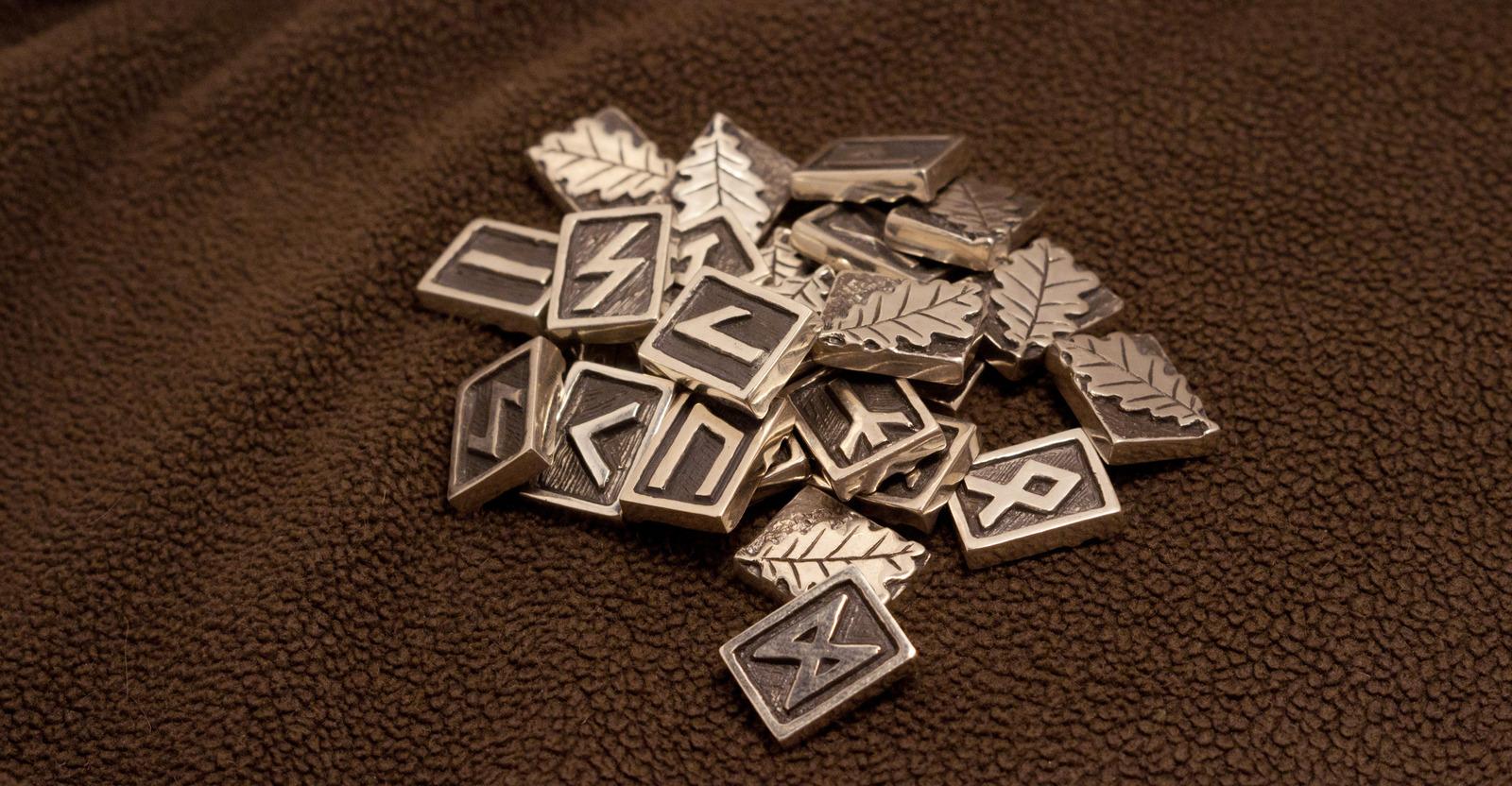 Изготовление из серебра своими руками