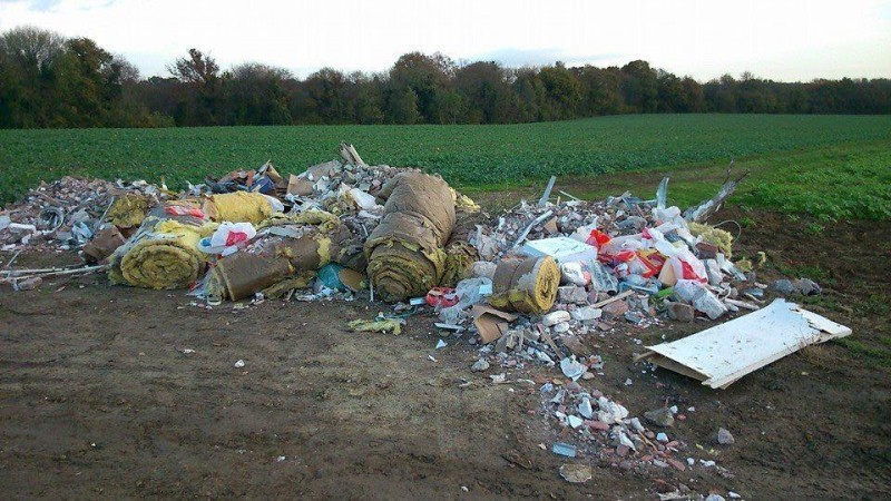Заливали в пизду мусорные отходы фото 746-631