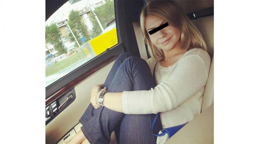 порно сайт пьяных баб фото