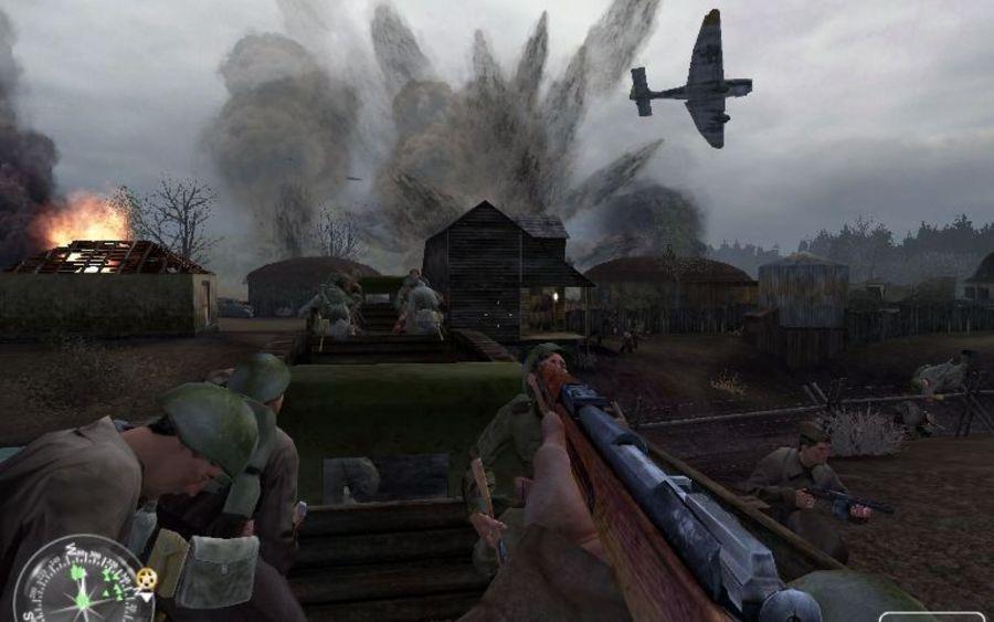 Скачать игру великая отечественная война на компьютер