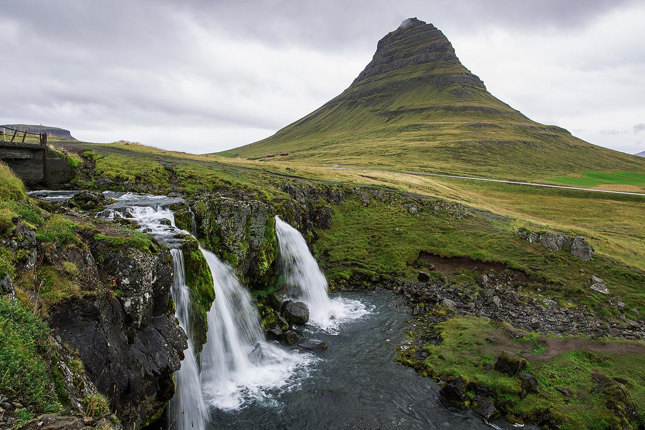 """Результат пошуку зображень за запитом """"Про подорож в Ісландію"""""""