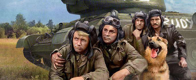 Затонулий танк і четверо загиблих найманців РФ: окупанти на Донбасі інтенсивно проводять бойову підготовку, - ГУР - Цензор.НЕТ 1390