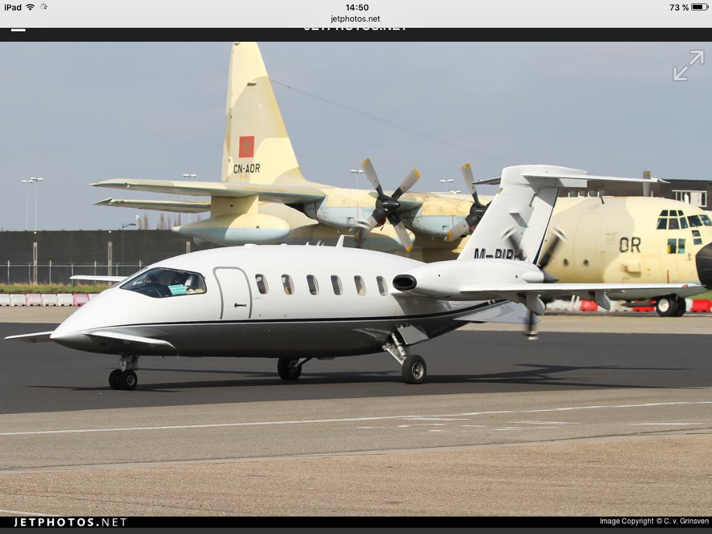 Обои амфибия, Bombardier, Самолёт, Вода. Авиация