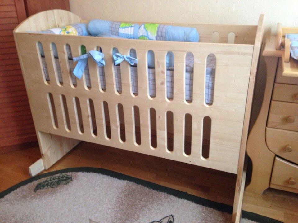 Купить матрас для детской кроватки 120х60 б/у ватные матрасы пенза