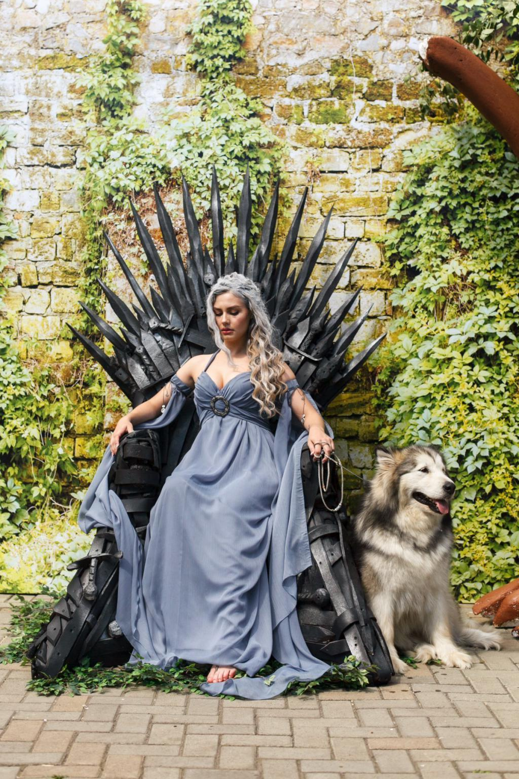 game-of-thrones-wedding-photo-editing-sample