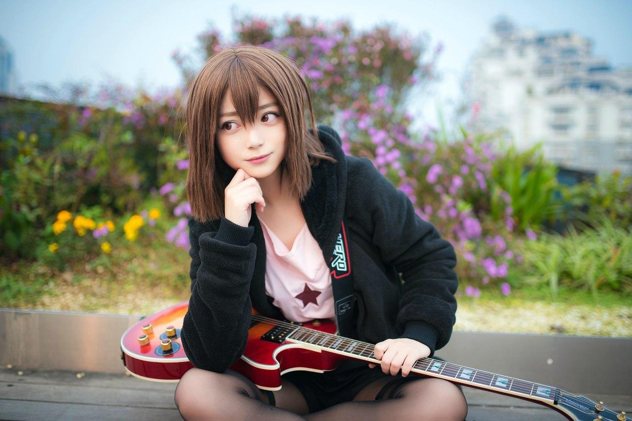 Фото девчонку японка фото 128-437