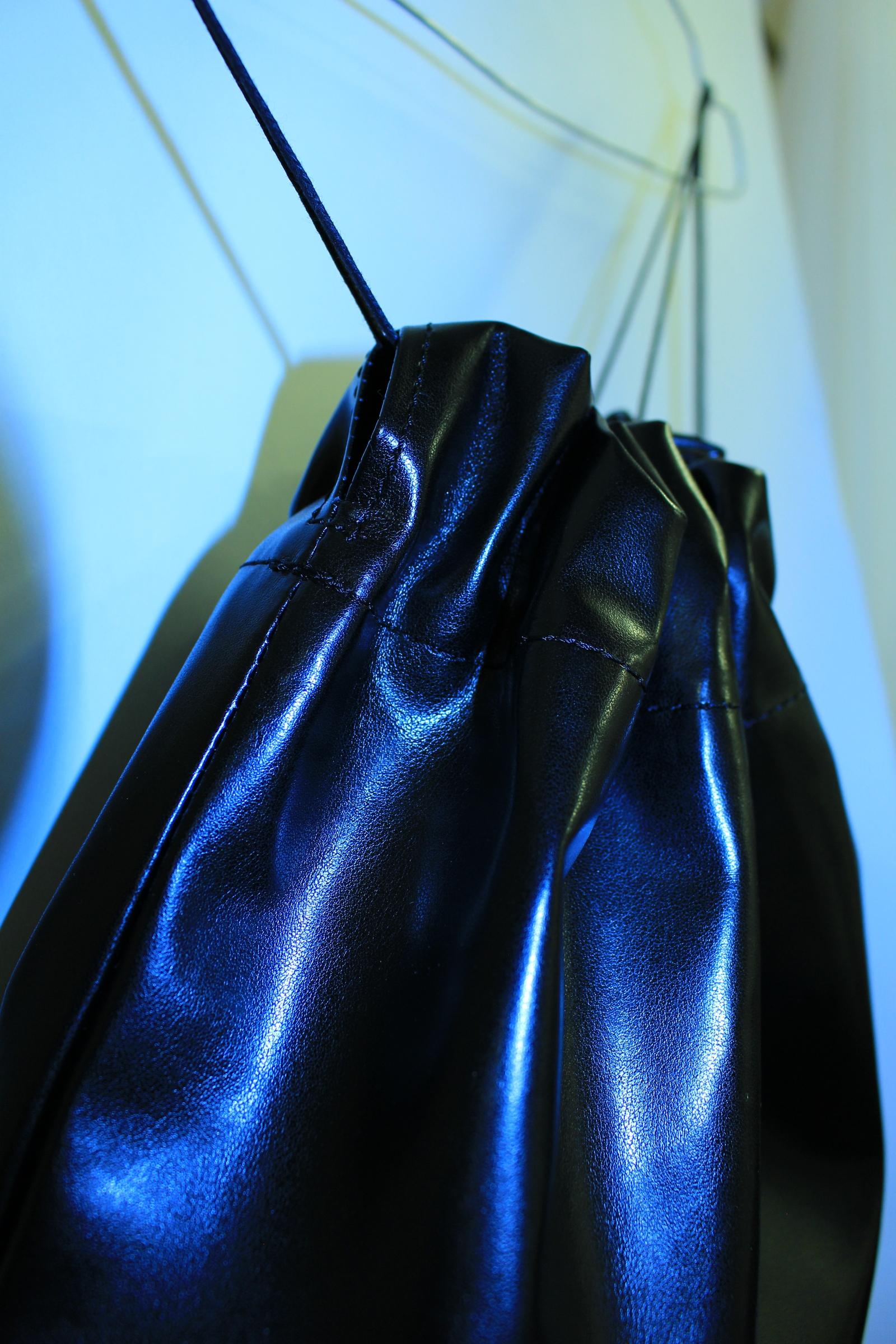 2c77661fa282 Рюкзак-мешок кто такое носит? Рюкзак, Рюкзачёк, Рюкзак ручной работы, Рюкзак