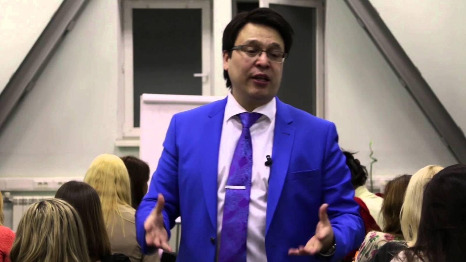 vitvoryayut-pyanie-muzhchini-kto-hochet-intim-net-podruga-ekaterinburg