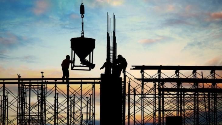 Строительная компания топ-металл купить песок в песочницу Ижевск