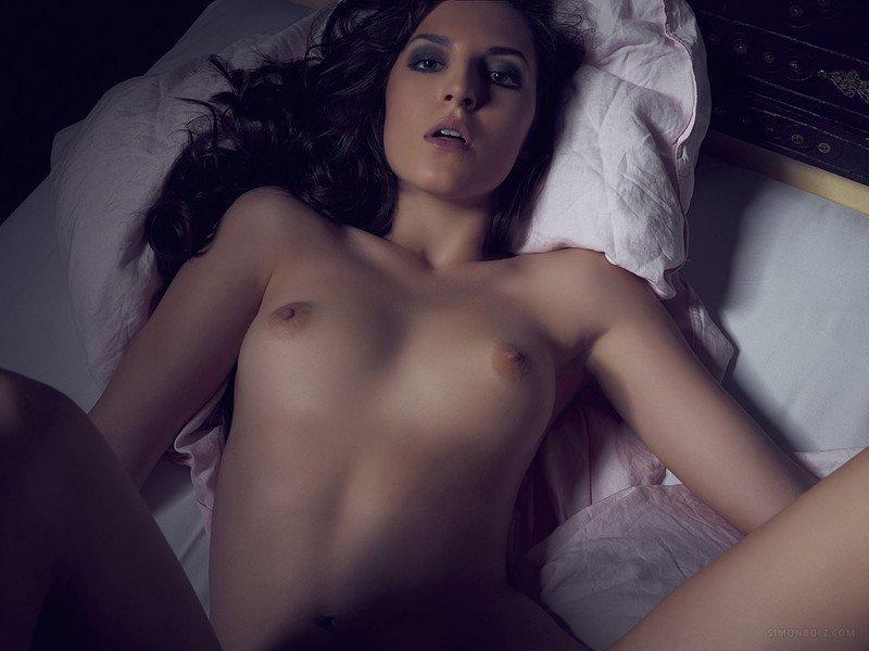 графики сюжет сраный порно она захотела одной стороны фантазия современных