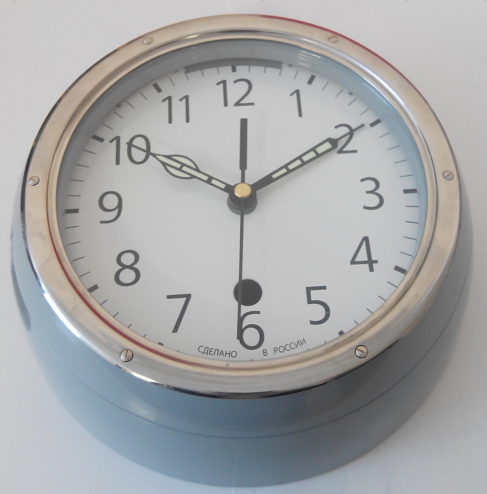 Где и как купить судовые часы купить часы союз премиум