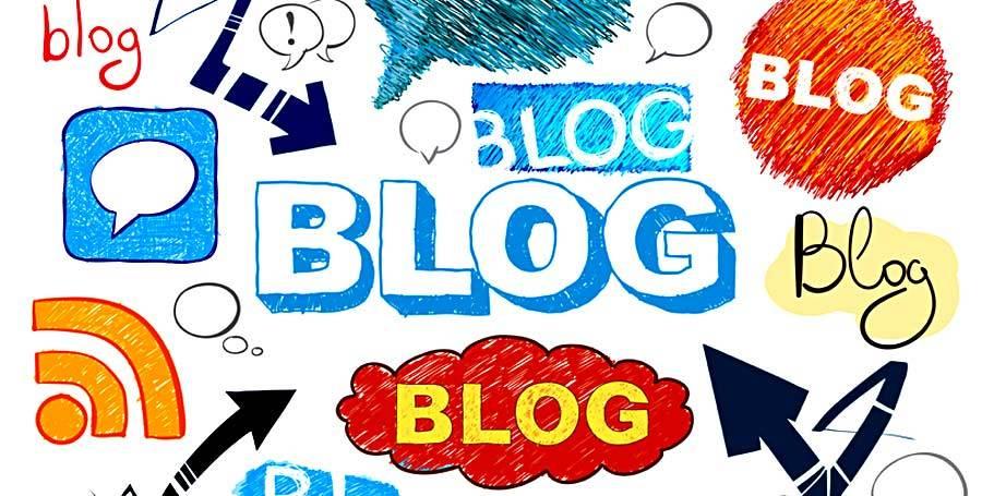 f4d7f95f0d28 125 русскоязычных блогов по интернет-маркетингу, seo и smm
