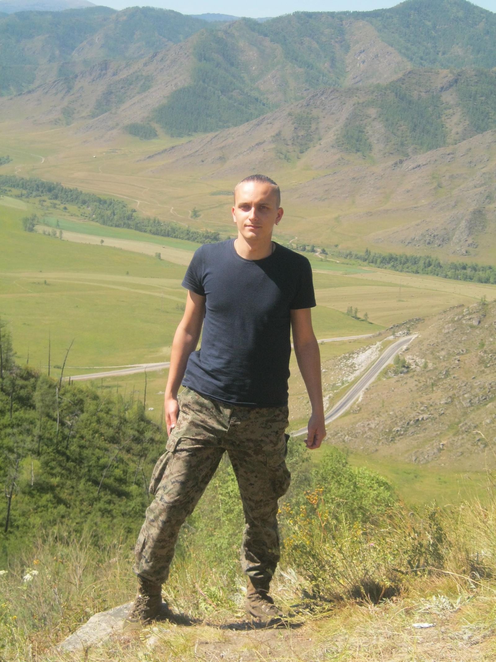 Парень хочет познакомиться с парнем в новосибирске знакомства сша от 14-18 лет