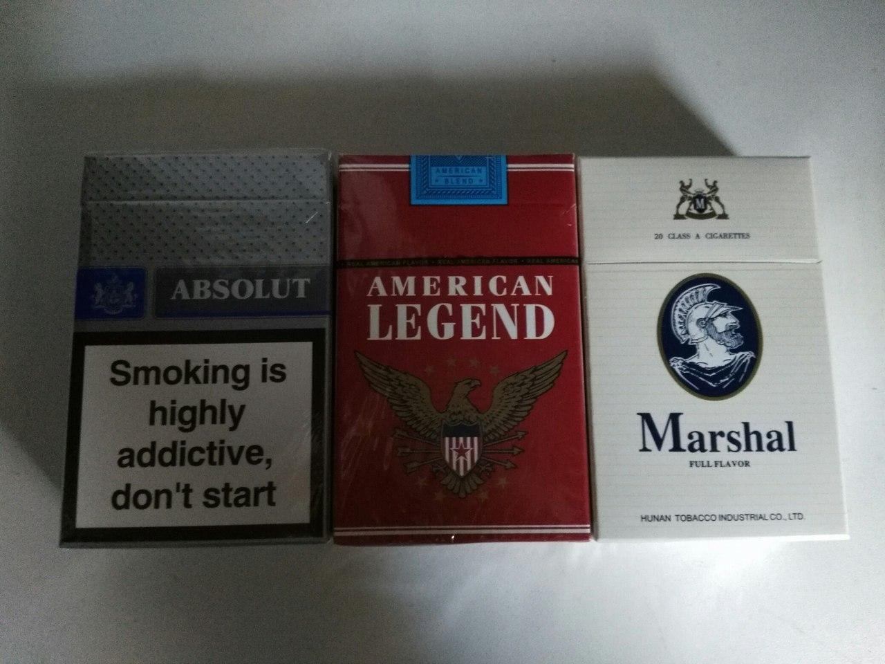 Питерские сигареты купить электронный сигарет купить москва