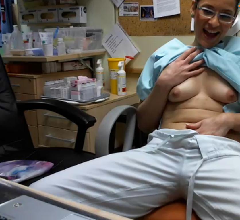 здорово! эротическое кино с сания банг выдует все хвори