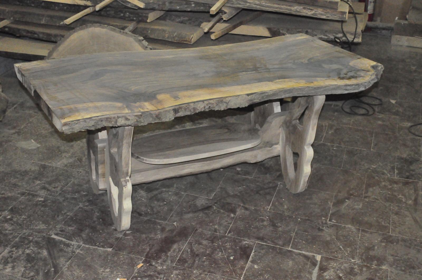 Полируем мебель своими руками фото 944