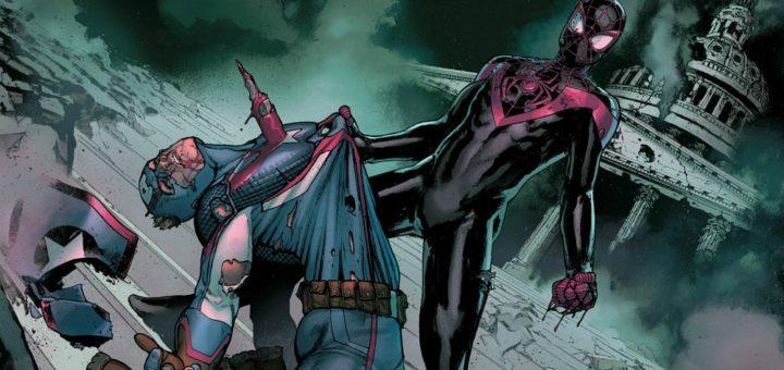 Самые сильные враги человека паука общаются ли актеры гарри поттер и