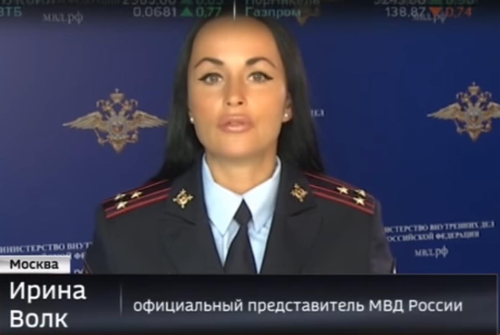 foto-politseyskogo-s-shlyuhoy