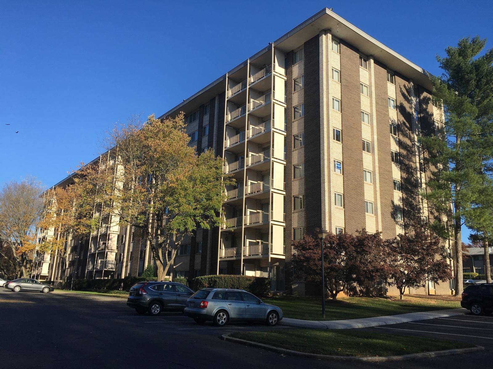 Квартиры в сша аренда покупка недвижимости в сша вид на жительство