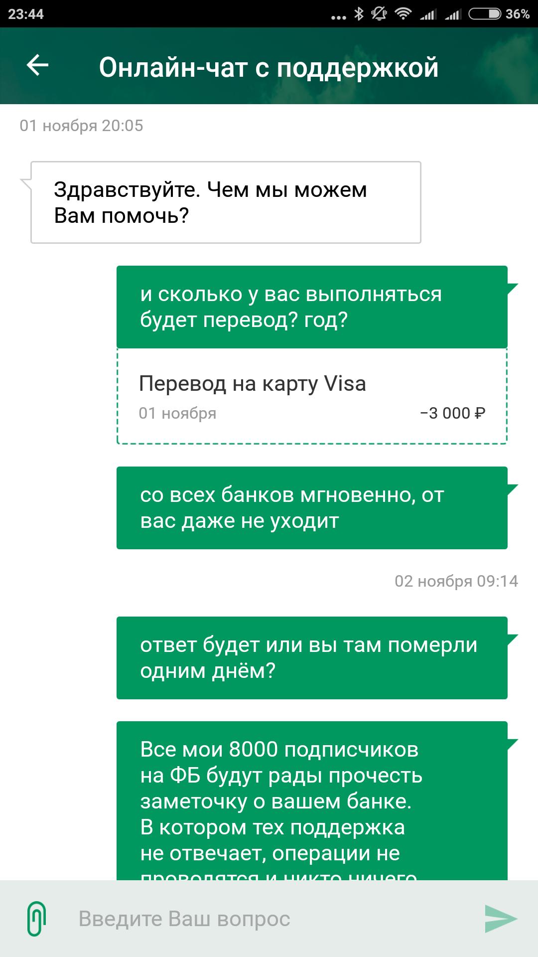 можно ли взять кредит в мегафон банке народный кредит топки режим работы