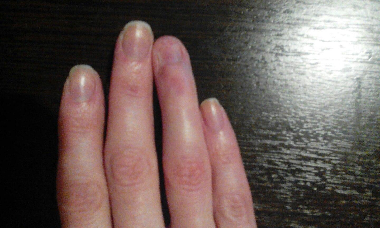 Пальцами в дырочку фото 217-955