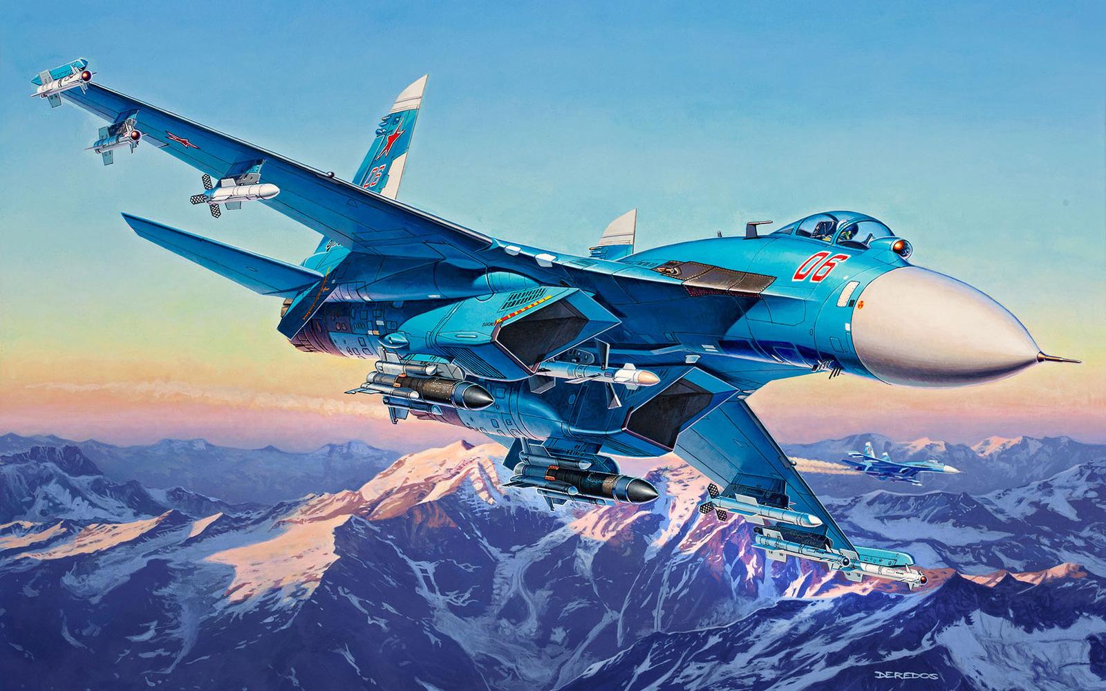 Картинки по запросу су-27 фото