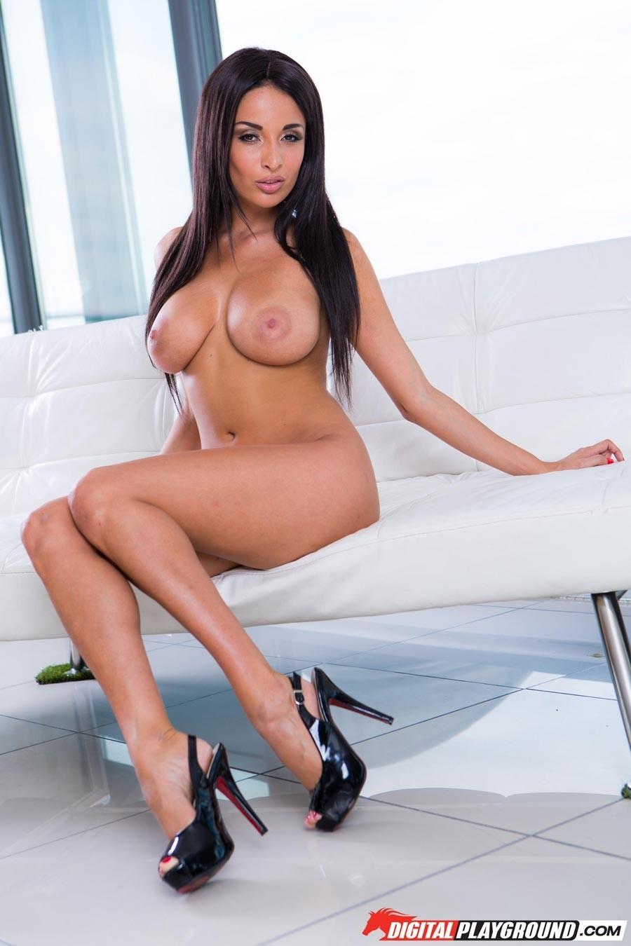 porno-zvezda-anissa-keyt