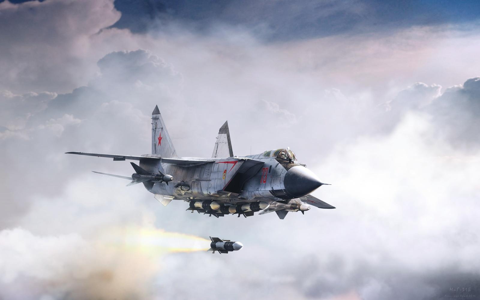 Обои Mcdonnell douglas, истребитель, Самолёт, eagle, Облака. Авиация foto 18