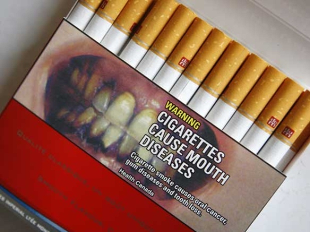 Сигареты белмонт купить кубинский табак оптом
