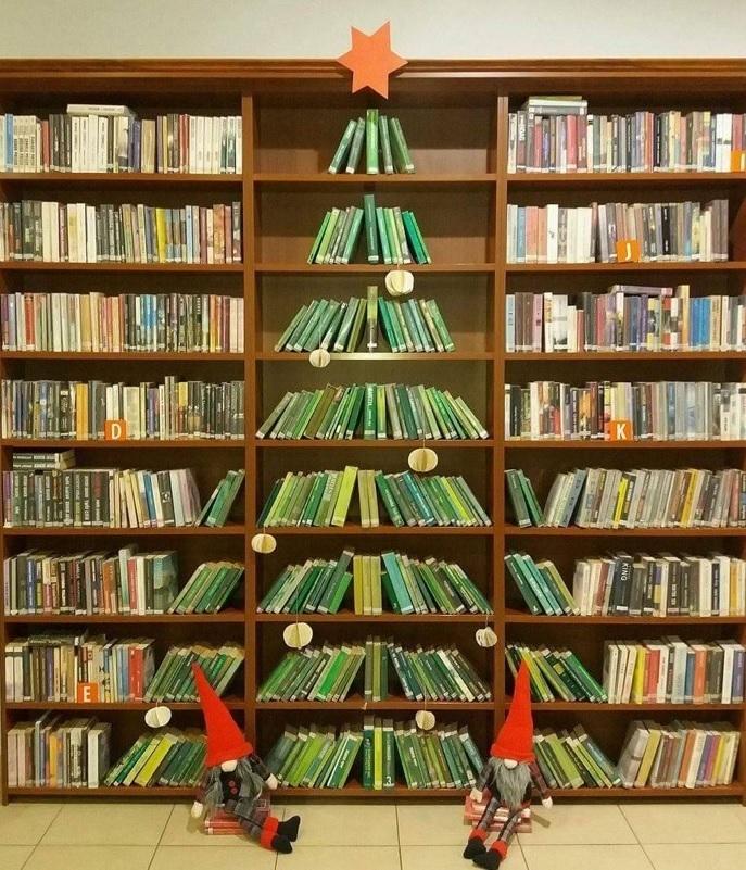 Картинки по запросу елки из книг
