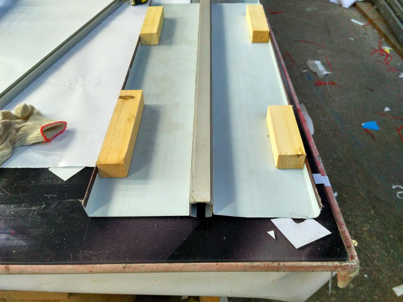 Как сделать плиткорез электрический своими руками