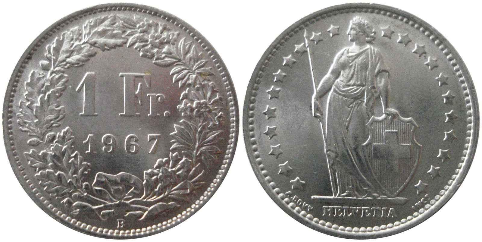 Рубль франк форекс ас отзывы
