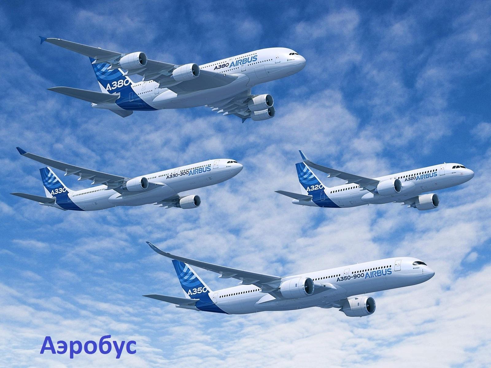 Обои 777, пассажирский, Самолёт, авиалайнер, боинг, boeing, 300. Авиация foto 19