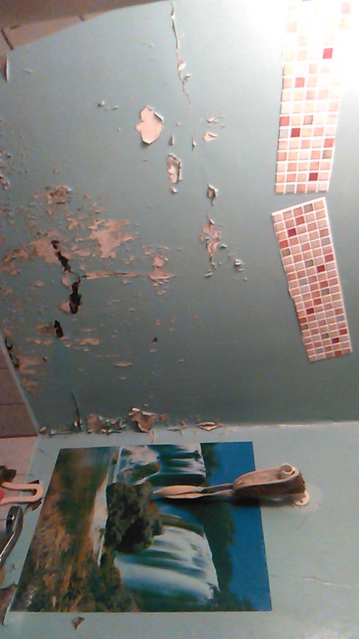 Шоу из дыры в стене видео