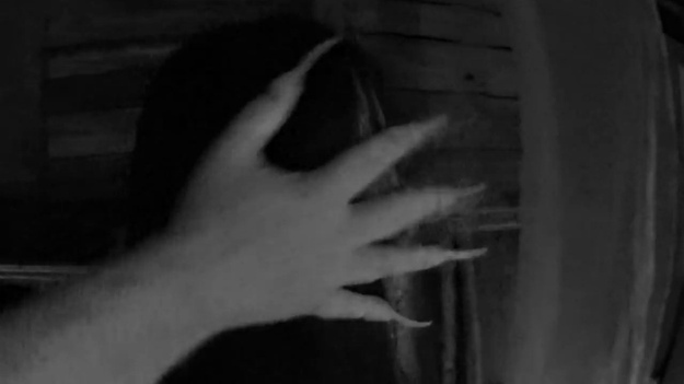 Порно любительские документальные порно фильмы снятые в россии на русском языке порно жен
