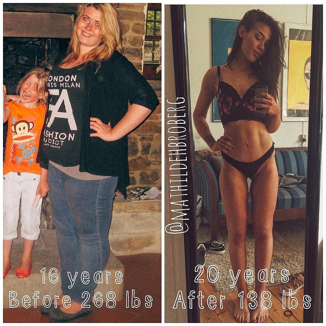 Большущие дойки у девушки с лишним весом