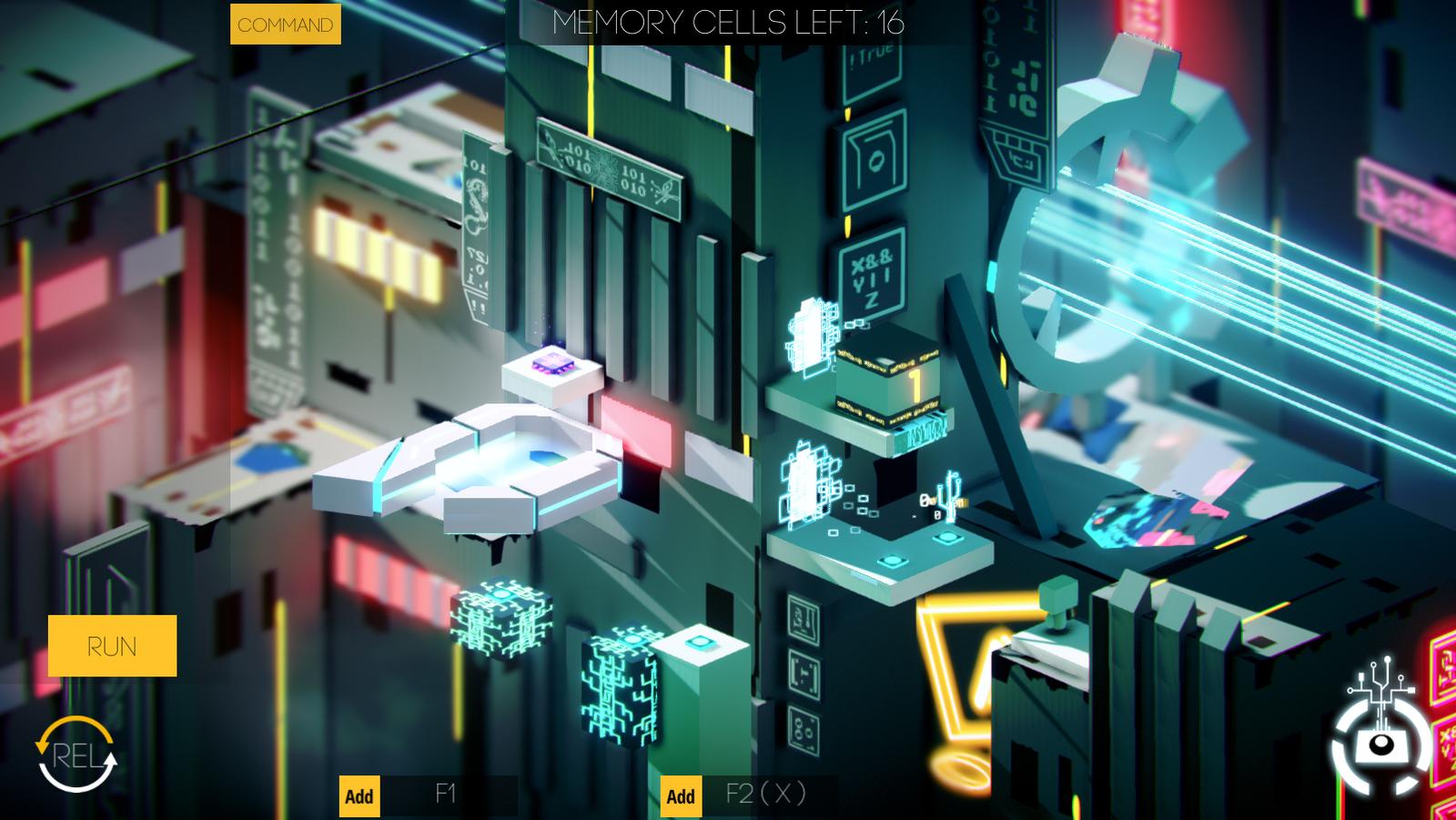 История разработки Алготики Часть i или как диплом превратился в  История разработки Алготики Часть i или как диплом превратился в инди игру gamedev