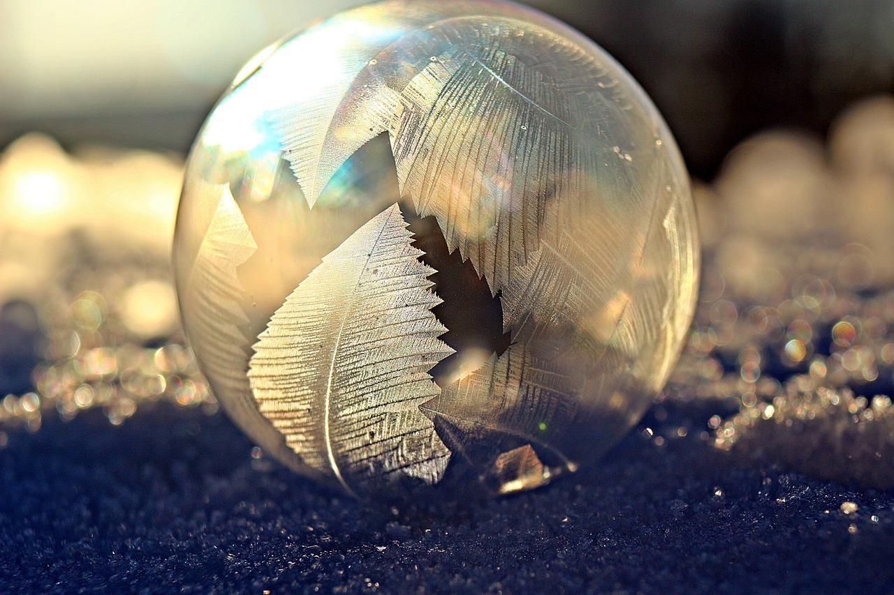пузыри картинки мыльные